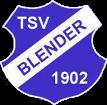 TSV Blender e.V.